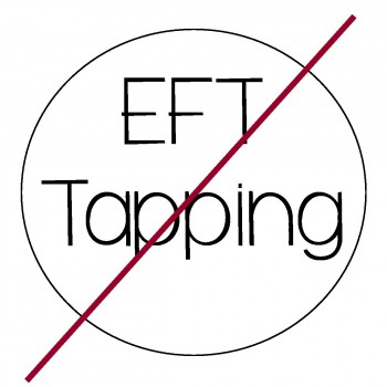 EFT Tappings, EFT Tapping, affirmation for abundance, bread cravings, dairy cravings, tapping books, transform lives, tessa urban dictionary, Tessa Cason, Tapping eft, what is eft tapping, emotional freedom technique tapping, what is tapping eft, tapping techniques, tapping technique, eft what is it, emotional freedom technique, eft tapping therapy, emotional freedom techniques, emotional release therapy tapping