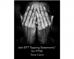 EFT Tapping for PTSD and Date for FREE Download by Tessa Cason