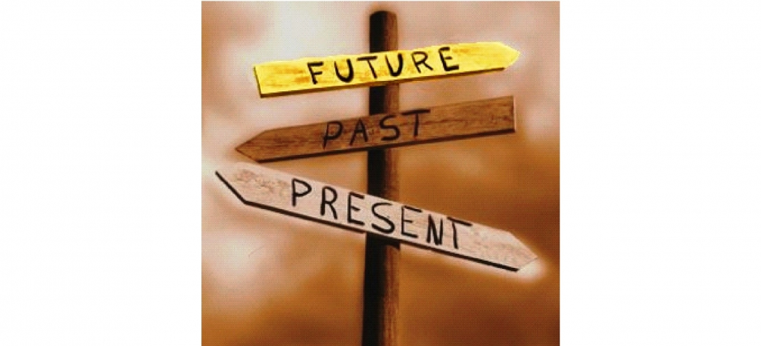 EFT Tapping Statements for Creating Our Future by Tessa Cason