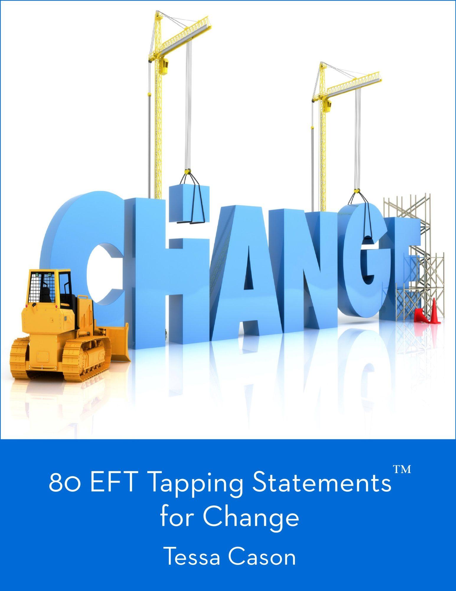 Cover Change Kindle